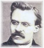 Владимир Шебзухов