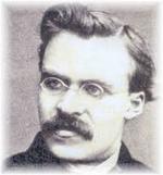 Фридрих Ницше, цитаты