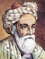 Омар Хайям, цитаты